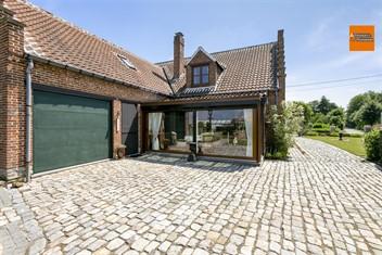 Villa IN 3071 ERPS-KWERPS (Belgium) - Price 460.000 €