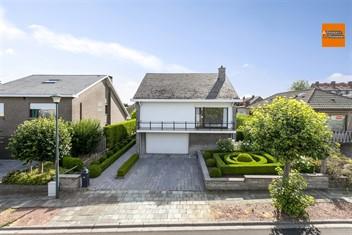 Villa in 1930 ZAVENTEM (België) - Prijs € 470.000