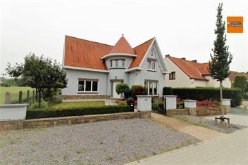 Villa à 3070 KORTENBERG (Belgique) - Prix