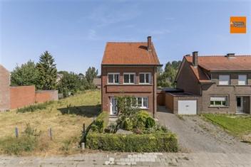 House IN 3070 KORTENBERG (Belgium) - Price 325.000 €