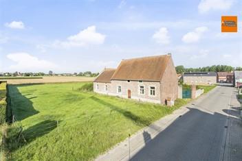 Maison à 3071 ERPS-KWERPS (Belgique) - Prix 405.000 €