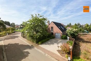 Villa in 3070 KORTENBERG (België) - Prijs € 525.000