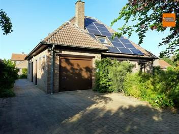 Huis in 3071 ERPS-KWERPS (België) - Prijs € 435.000