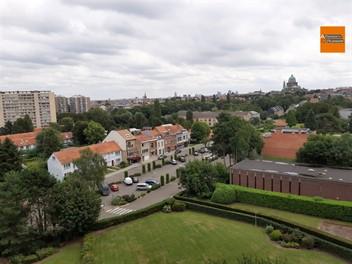 Appartement à 1083 GANSHOREN (Belgique) - Prix 150.000 €