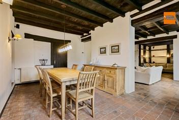 Villa in 3071 ERPS-KWERPS (België) - Prijs € 499.000