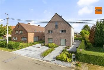 Maison à 3071 ERPS-KWERPS (Belgique) - Prix 650.000 €