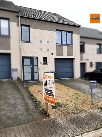 Maison à 3070 Kortenberg (Belgique) - Prix 359.000 €