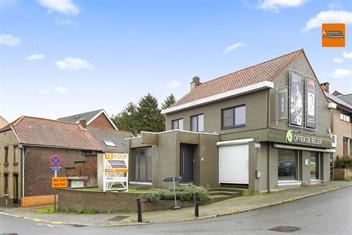 Huis in 3061 LEEFDAAL (België) - Prijs € 478.000