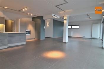 Penthouse in 3020 HERENT (België) - Prijs
