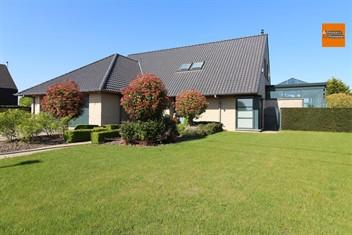Villa à 3071 ERPS-KWERPS (Belgique) - Prix 735.000 €