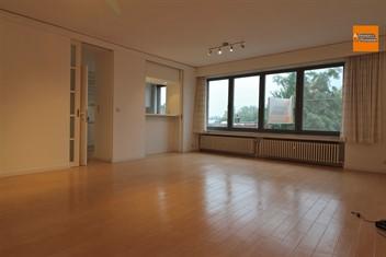 Appartement in 3020 HERENT (België) - Prijs € 799