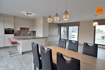 Apartment IN 3070 KORTENBERG (Belgium) - Price