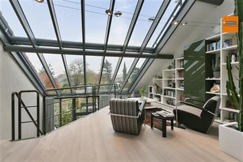 Uitzonderlijk vastgoed in 3078 EVERBERG (België) - Prijs € 480.000