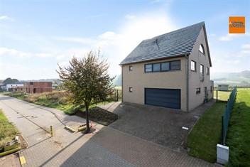 Huis in 3078 EVERBERG (België) - Prijs € 2.500