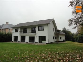 Villa IN 3078 Everberg (Belgium) - Price