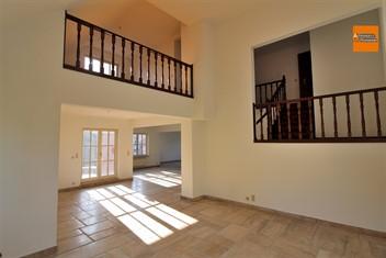 Appartement in 3070 KORTENBERG (België) - Prijs € 1.490