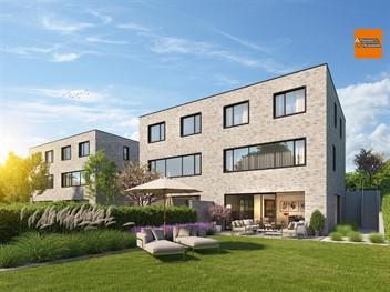 Huis in 1930 ZAVENTEM (België) - Prijs € 479.500