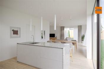 Maison à 3078 MEERBEEK (Belgique) - Prix 484.500 €