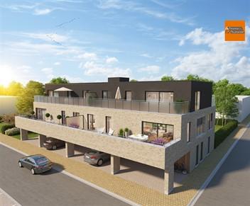 Appartement in 3111 WEZEMAAL (België) - Prijs € 250.000
