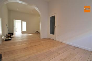 Huis in 3000 KESSEL-LO (België) - Prijs € 1.035