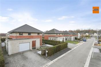House IN 3545 HALEN (Belgium) - Price 345.000 €