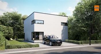 Huis in 3080 DUISBURG (België) - Prijs € 610.300