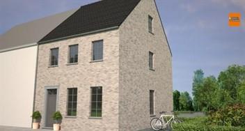 Huis in 3080 DUISBURG (België) - Prijs € 450.100