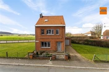 Huis in 3078 EVERBERG (België) - Prijs € 349.000