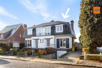 Huis in 1933 STERREBEEK (België) - Prijs € 460.000
