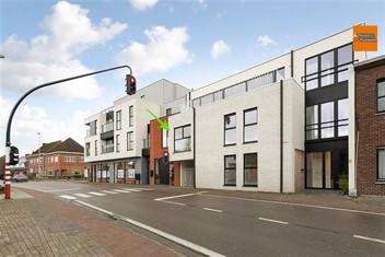 Apartment IN 3140 KEERBERGEN (Belgium) - Price 315.000 €