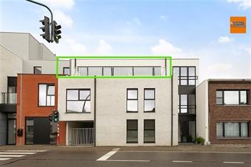 Apartment IN 3140 KEERBERGEN (Belgium) - Price 299.000 €