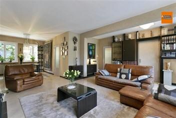 House IN 1702 GROOT-BIJGAARDEN (Belgium) - Price 340.000 €