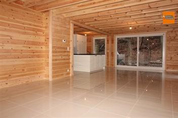 Maison à 3200 AARSCHOT (Belgique) - Prix