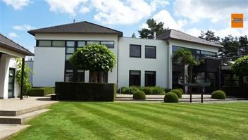 Villa in 3140 Keerbergen (België) - Prijs € 2.750.000