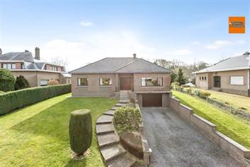 Huis in 3078 EVERBERG (België) - Prijs € 489.000