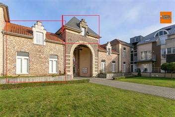 Appartement in 1930 ZAVENTEM (België) - Prijs € 339.000