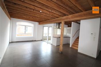 Duplex/triplex à 3272 TESTELT (Belgique) - Prix 229.000 €