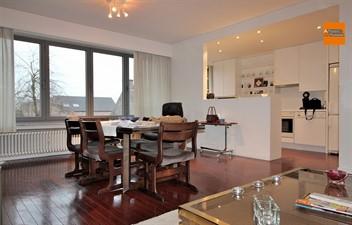 Appartement in 3020 HERENT (België) - Prijs
