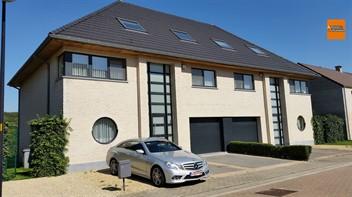 House IN 3078 EVERBERG (Belgium) - Price