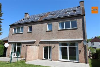 Maison à 1950 KRAAINEM (Belgique) - Prix 2.200 €