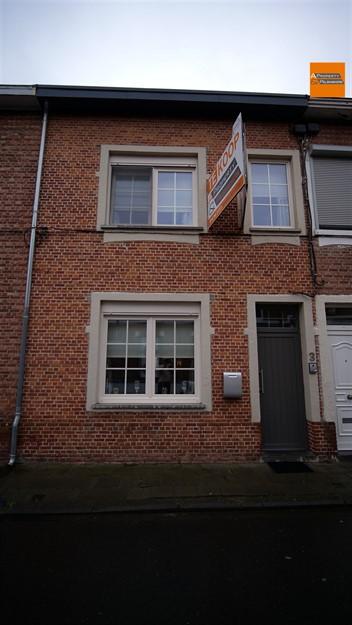 Huis in 3290 DIEST (België) - Prijs € 230.000