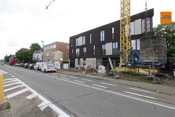 Ground floor IN 3070 KORTENBERG (Belgium) - Price 332.500 €