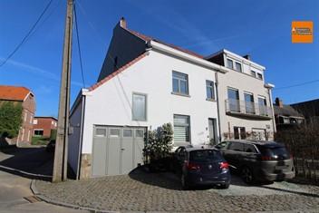 House IN 3078 EVERBERG (Belgium) - Price 395.000 €
