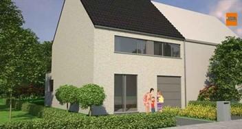 House IN 1860 SINT-BRIXIUS-RODE (Belgium) - Price 432.600 €
