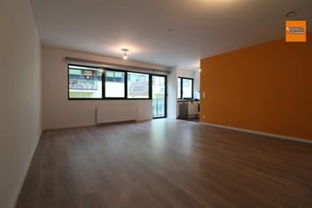 Appartement in 3010 KESSEL-LO (België) - Prijs € 830