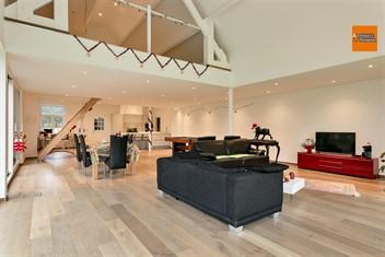 Villa in 1950 KRAAINEM (België) - Prijs € 3.500