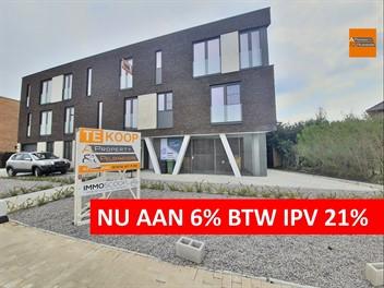 Rez-de-Chaussée à 3070 KORTENBERG (Belgique) - Prix 332.500 €
