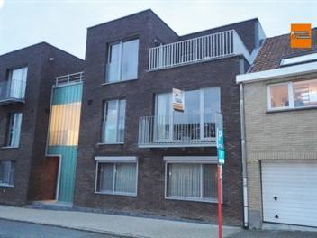 Appartement à 1930 Zaventem (Belgique) - Prix 950 €