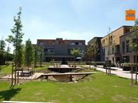 Foto 1 : Nieuwbouw Energiezuinige appartementen met 1 tot 3 slpk, ruime terrassen/tuin  in Sint-Katelijne-Waver (2860) - Prijs