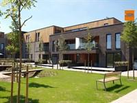 Foto 2 : Nieuwbouw Energiezuinige appartementen met 1 tot 3 slpk, ruime terrassen/tuin  in Sint-Katelijne-Waver (2860) - Prijs